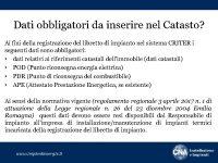 CRITER CNA Cittadini_Page3