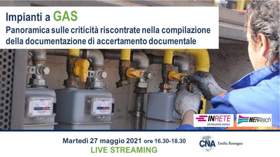 Seminario Accertamenti documentali Del.ARERA n.40/2014
